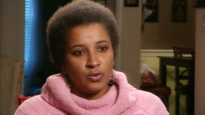 The Phylicia Barnes Story: Late Teen's Mother Judgement Questioned, Attacked, And Subjected To Cruel Hate Spewing Banter On My Blog