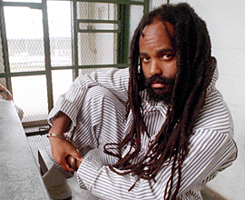 California Federation of Teachers Passes Resolution for Mumia: Growing Number Of Civil Liberties Groups Are Joining The Fight To Free Abu-Jamal
