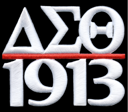 4 Women, 4 Rapes, and 1 Sorority: Delta Sigma Theta Allumnae Under Attack In Dallas