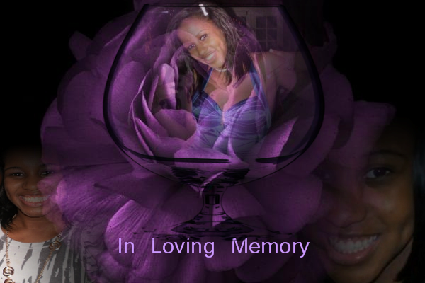 To Catch A Killer: Phylicia Barnes Disappearance And Murder Anniversary Looms Without Justice?