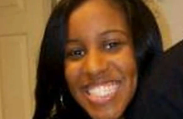 The Phylicia Barnes Story: The Late Teen May Have Been Targeted Because She Was Different