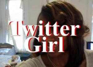 Twittergirl2