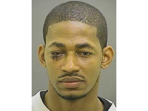 Late Breaking News In Barnes Teen Murder: Baltimore Police Arrest Michael Johnson For The Murder Of Promising Monroe Teen