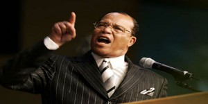 TPC Solicits Help From Nation Of Islam: Guidance Sought From Honorable Minister Louis Farrakhan In Georgia Youth Slaying