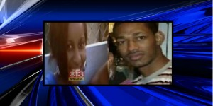 To Catch A Killer: Phylicia Barnes Murder Trial Underway In Baltimore