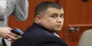 Day One Of The George Zimmerman Murder Trial: The Unraveling Of Zimmerman's Defense Has Began With A Major Procedural Error By His Counsel