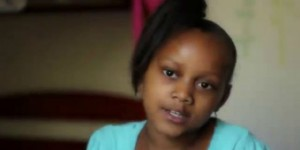 A Holiday Season's Greatest Gift: TPC Asked To Solicit Aid For Poor Displaced Children