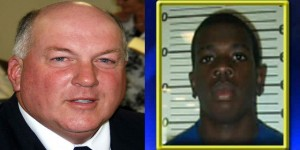Bombshell In Nyamodi Youth Frame Up Case: Prosecutor Suppressed Evidence Exonerating Black Teen In Home Invasion Story