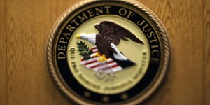 Assistance Sought From DOJ In Shannon Nyamodi Case: North Carolina Authorities Committing Crimes More Heinous Than For Which Black Youth Has Been Charged