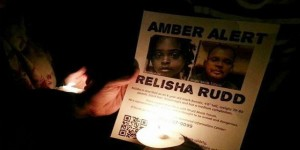 The Depth Of Relisha Rudd's Tragic Case Exposed: Little Girl's Family Implodes On D.C. Based Blogtalk Radio