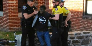 Baltimore Police Want State Prosecutor To Turn A Blind Eye: Freddie Gray Was Intentionally Killed By Heartless Cops
