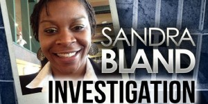 Those Lying Bastards: Sandra Bland's Arrest Is Textbook On