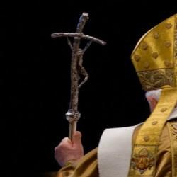 pontif